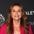 Jane Leeves The Paley Honors: A Special Tribute To Television's Comedy Legends - Arrivals