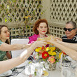 Jane Levy Los Angeles Confidential Magazine Celebrates Women of Influence with Jane Levy