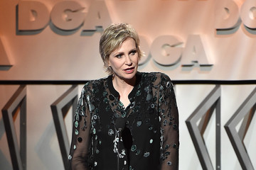 Jane Lynch 69th Annual Directors Guild of America Awards - Show