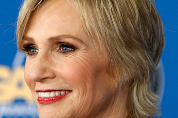 Jane Lynch 67th Annual Directors Guild Of America Awards - Arrivals