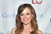 Rachel Boston.attends The Open Hearts Foundation's 2019 Open Hearts Gala at SLS Hotel on February 16, 2019 in Beverly Hills, California.