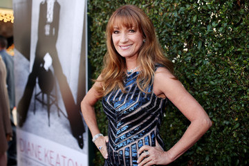Jane Seymour American Film Institute's 45th Life Achievement Award Gala Tribute to Diane Keaton - Red Carpet
