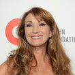 Jane Seymour 28th Annual Elton John AIDS Foundation Academy Awards Viewing Party Sponsored By IMDb, Neuro Drinks And Walmart - Arrivals