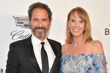 Janet Holden Eric Mccormack Pictures Photos Images Zimbio 196 people named janet holden living in the us. janet holden eric mccormack pictures