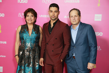 Janet Murguia The ALMAs 2018 - Arrivals