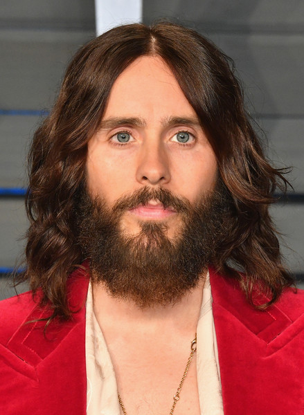 Jared Leto Photos - 227 of 4929