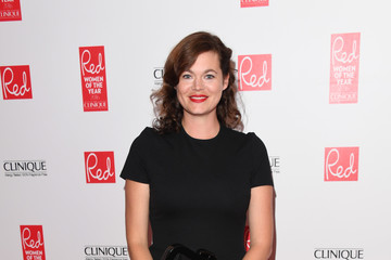 Jasmine Guinness Red Women Of The Year Awards - Arrivals
