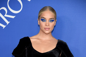 Jasmine Sanders 2018 CFDA Fashion Awards - Arrivals