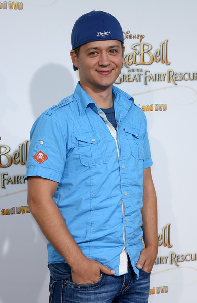 jason earles scandaljason earles and miley cyrus, jason earles 2017, jason earles height, jason earles scandal, jason earles age, jason earles 2015, jason earles alter, jason earles instagram, jason earles 2016, jason earles and jennifer earles, jason earles wikipedia, jason earles wiki, jason earles wife, jason earles 2014, jason earles hannah montana, jason earles martial arts, jason earles twitter, jason earles child, jason earles son, jason earles disease
