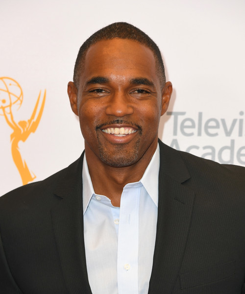 jason george vandana khannajason george wife, jason george, jason george toronto, jason george grey's anatomy, jason george instagram, jason george chicago bears, jason george chase, jason george lopez, jason george height, jason george net worth, jason george imdb, jason george menu, jason george chase wife, jason george facebook, jason george aids, jason george vandana khanna, jason george lopez show, jason george mistresses, jason george family, jason george twitter