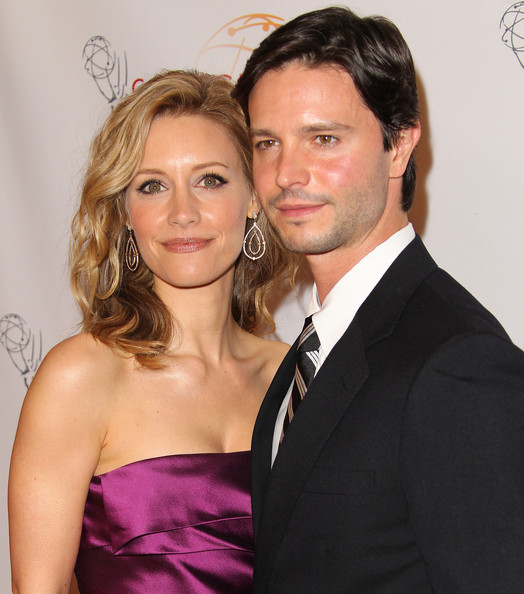 jason behr pictures 32nd annual college television