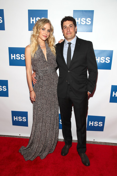 The Hospital For Special Surgery 35th Tribute Dinner - Arrivals