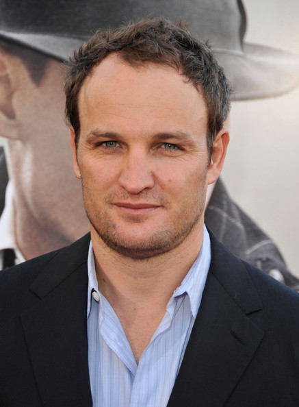 Jason Clarke Photos Photos Premiere Of Universal