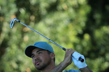 Jason Day Arnold Palmer Invitational Presented By MasterCard - Round Two