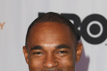 Jason George Family Equality Council's Annual Impact Awards - Arrivals