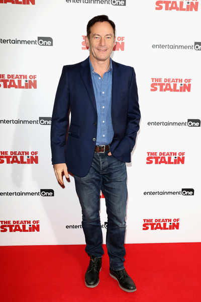 http://www4.pictures.zimbio.com/gi/Jason+Isaacs+Death+Stalin+UK+Premiere+Red+FlY1ToRVlijl.jpg