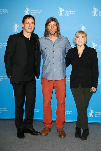 'Things People Do' Photocall - 64th Berlinale International Film Festival