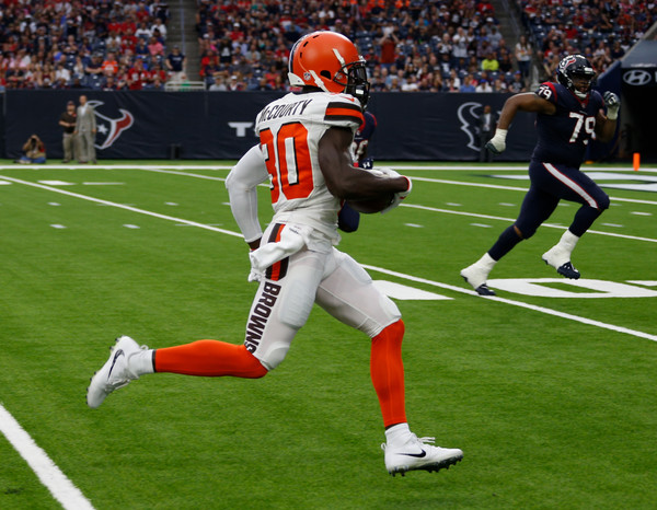 http://www4.pictures.zimbio.com/gi/Jason+McCourty+Cleveland+Browns+v+Houston+_3vT6mxObxbl.jpg
