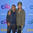Jason Mitchell For Your Consideration For Showtime's 'The Chi'