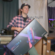 Jason Mraz 62nd Annual GRAMMY Awards - GRAMMY Gift Lounge Day 2