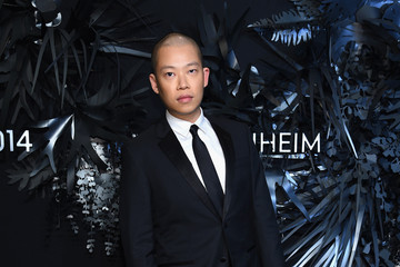 Jason Wu Hugo Boss Prize