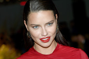 Adriana Lima Photos Photo
