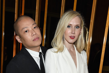Jason Wu Official CFDA Fashion Awards After Party Co-Hosted by Refinery29