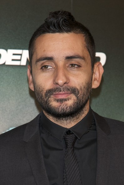 Jaume Collet-Serra Net Worth