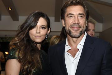 Javier Bardem Universal Pictures Home Entertainment Content Group's 'Loving Pablo' Special Screening - After Party