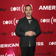 Javier Muñoz A Night On Broadway To Celebrate Launch Of CODE (RED) To Fight COVID