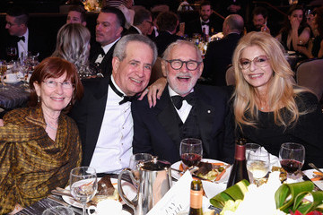 Jay D. Roth 70th Annual Directors Guild of America Awards - Inside
