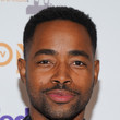 Jay Ellis 50th NAACP Image Awards Non-Televised Dinner - Arrivals
