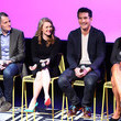 Jay Hayden SCAD Presents aTVfest 2017 - 'The Catch'