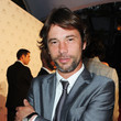 Jay Kay 'For the Love of Cinema' Event in Cannes