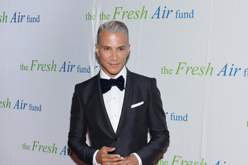 Jay Manuel Fresh Air Fund Honoring Our American Hero Event