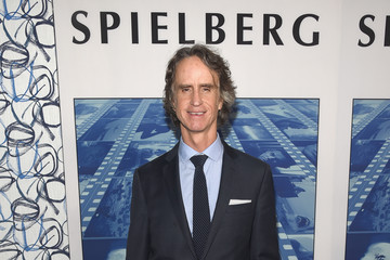 Jay Roach Premiere of HBO's 'Spielberg' - Red Carpet