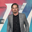 Jay Ryan DIRECTV House Presented By AT&T - Day 3