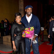 """Jay Tucker AFI FEST 2014 Presented By Audi """"Selma"""" First Look - Red Carpet"""