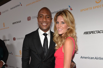 Jay Williams Charissa Thompson Pictures, Photos & Images ...