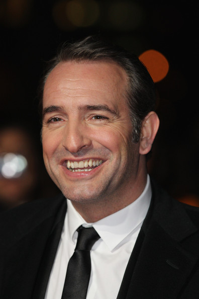 Jean dujardin pictures london film critics 39 circle for Dujardin michael