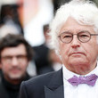 Jean-Jacques Annaud 'Le Belle Epoque' Red Carpet - The 72nd Annual Cannes Film Festival