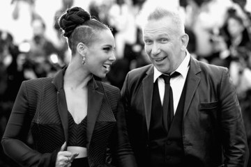 Jean Paul Gaultier 'China: Through The Looking Glass' Costume Institute Benefit Gala - Alternative Views