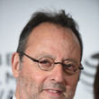 Jean Reno 'First Monday in May' World Premiere - 2016 Tribeca Film Festival Opening Night