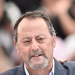 Jean Reno 'The Last Face' Photocall - The 69th Annual Cannes Film Festival