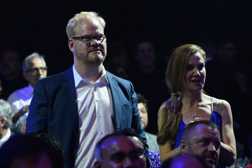 Jeannie Gaffigan Samsung Hope for Children Gala 2015 - Show