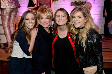 Jeannie Seely 2018 CMT Next Women Of Country Event