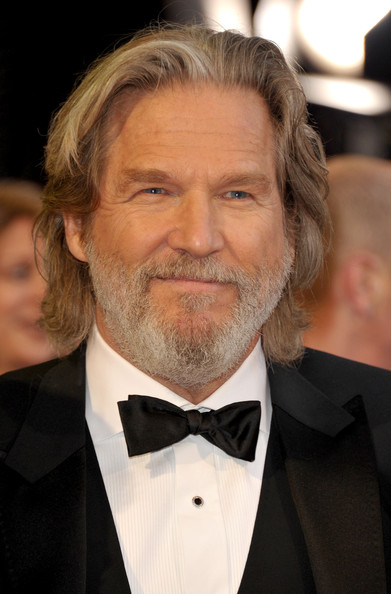 the-vanishing-jeff-bridges-actor-jeff-bridges-arrives-at-the-83rd-annual-acade