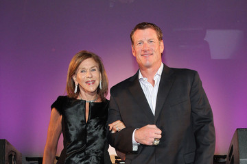 Jeff Conine Destination Fashion 2012 To Benefit The Buoniconti Fund To Cure Paralysis