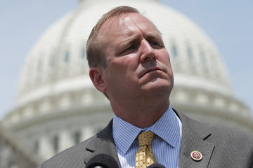 Jeff Denham Undocumented Immigrants Make Their Case in Washington