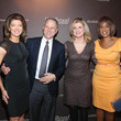 Jeff Fager 35 Most Powerful People in Media Celebration